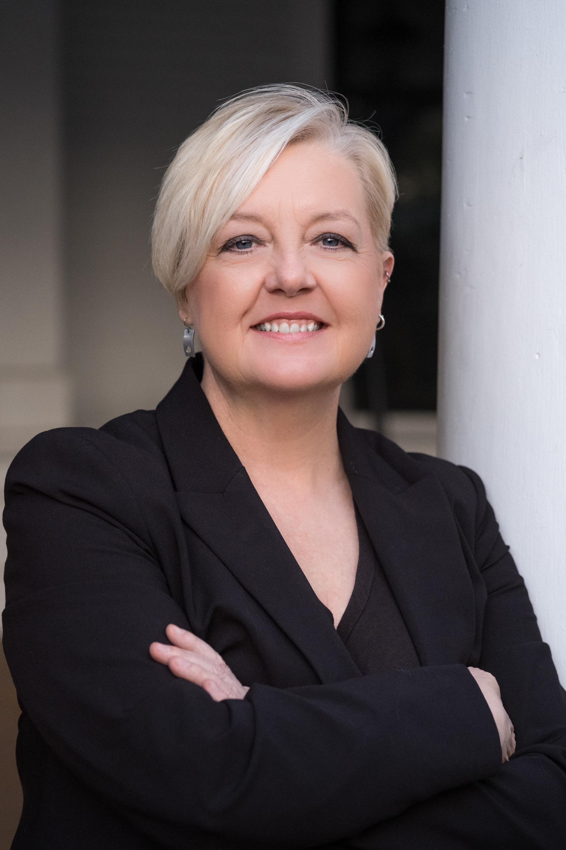 Karen Cox